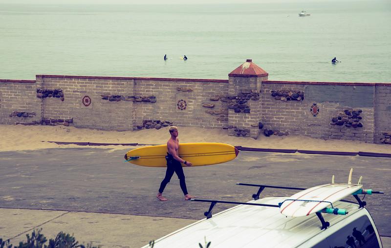 Malibu Surfer_DSC_9958