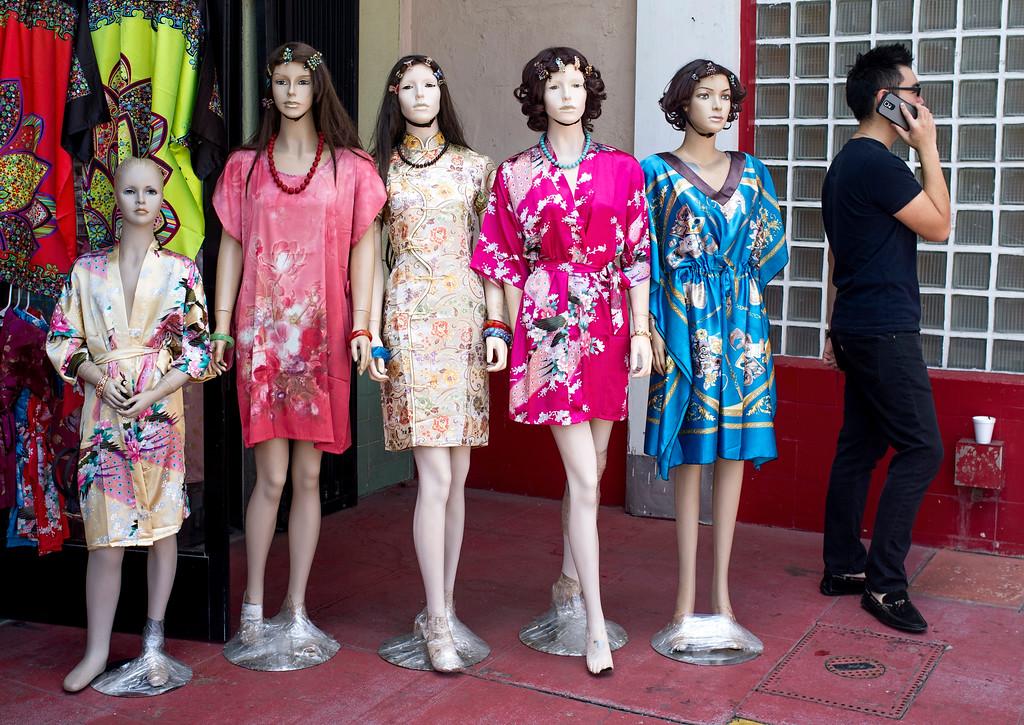 China Town 2014 DSCF2471