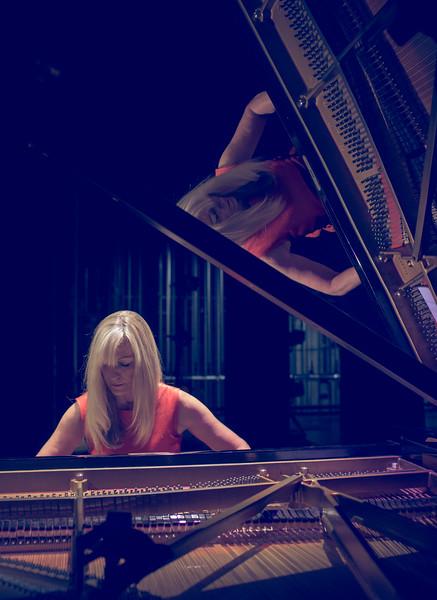 LIsa Hilton in Concert_DSC_7252