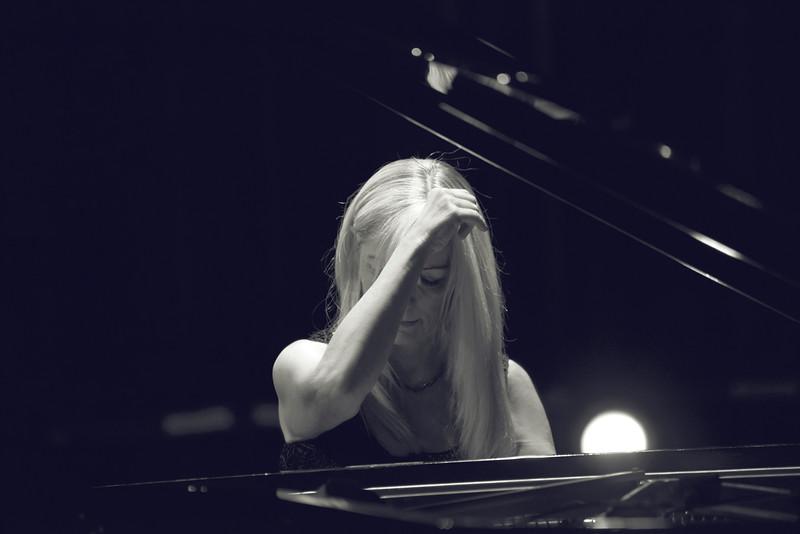 Lisa Hilton in concert_DSC_7705