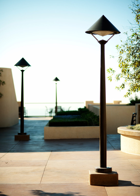 Lamps 1_1371