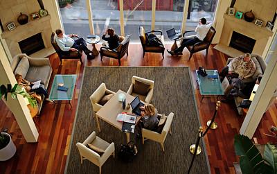Lowes interior 2 edit_5493