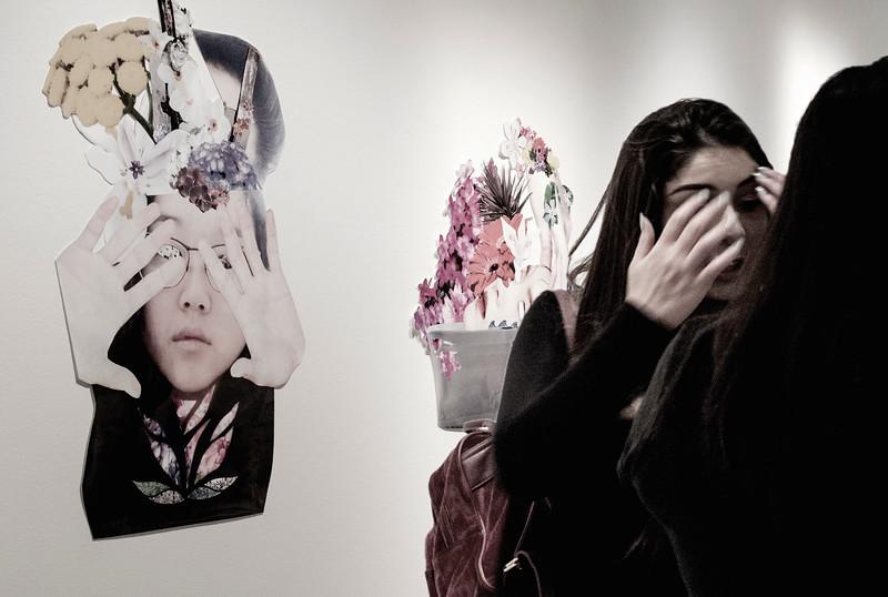 Senior Art Show_DSC_8507