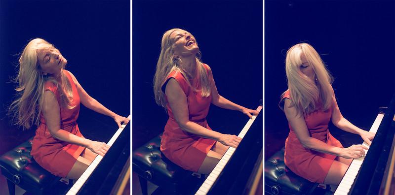 Lisa Hilton in Concert-1