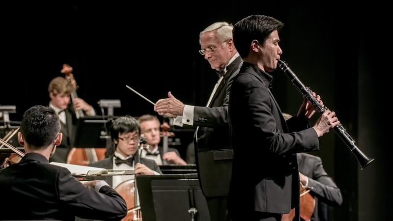 Orchestra & Clarniet_DSC_0819-Edit