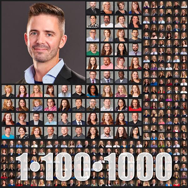 1-100-1000