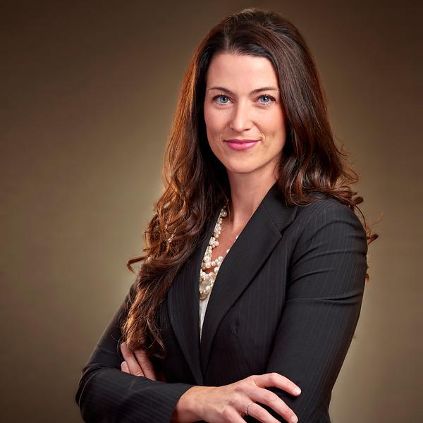female-corporate-headshot
