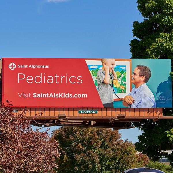 branding-billboard-boise