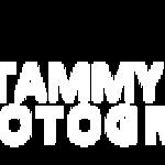 TGibbs logo white SMALL