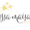 Alyssa-Maisano-Photography-Logo