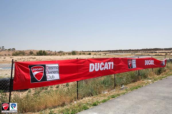 210428-ducati-0014
