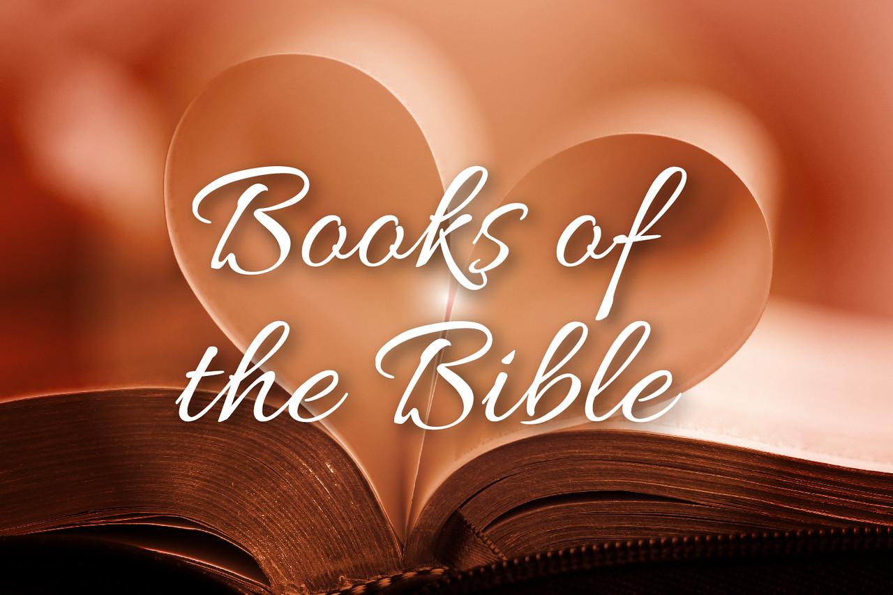 ScripturePictures_AboutSearchByFinals_4-26-17