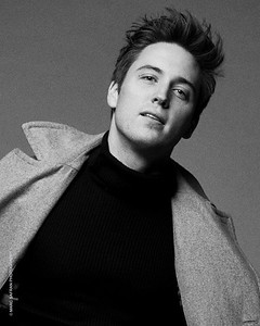 Josh Tolle - Actor, Singer