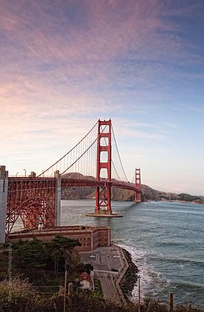 San Francisco San Francisco