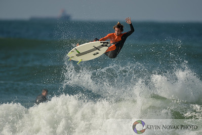 Surf, Skim and Paddle