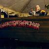 Landen Festival 2014