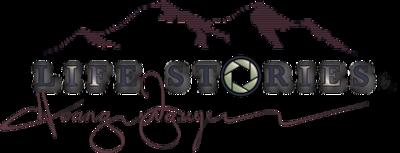 LS Mountain Logo