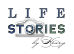 LSBH Logo 2