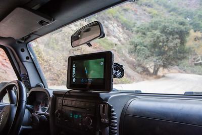 014_Magellan_ePlorist_TRX7_GPS_Navigation
