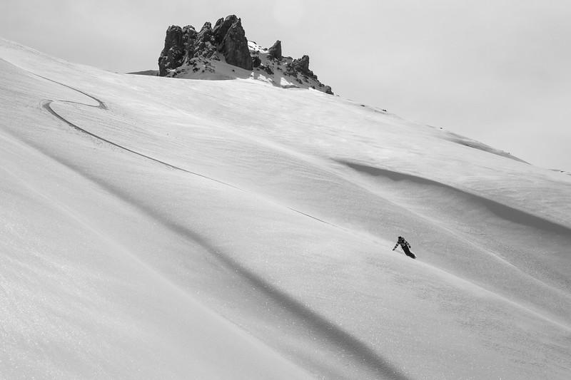 _MG_1645-© Maarten Huisman Photography-130402E