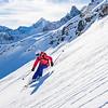 Skitour Stanton-Kappl-Pettneu