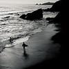 IMG_2480-© Maunakai-media com-070602
