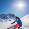 NSkiV Skitest-Sport Dames