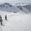 Bijscholing SB Davos 2013