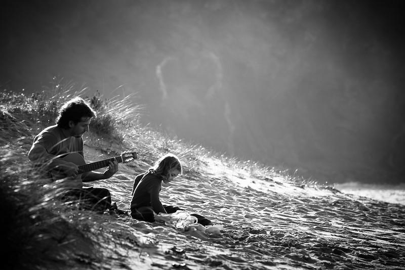 IMG_0246-© Maarten Huisman Photography-111229