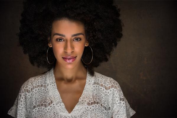 Tania Christina-Fashionshoot