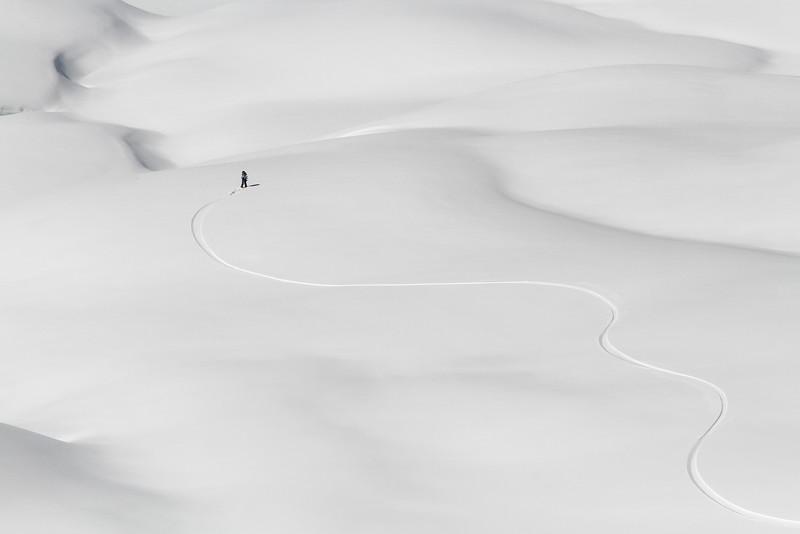 _MG_1919-© Maarten Huisman Photography-130402-© Maarten Huisman Photography-130402-Studio Nelson © 2018-130402
