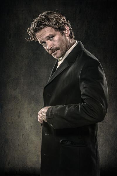Sander Janson-PeakyBlinders
