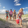 Landal Campagne strandshoot