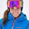 NSkiV Skitest-Portret
