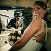 Wedding Kirsten & Mark