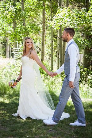 Wedding-3516