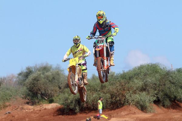 160723 | Motocross League 2016 | Race 6 | Husqvarna Racing Team