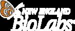 logo_neb Scott Chimileski