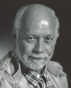 René Pauli - Scott Chimileski Photography (56 of 70)