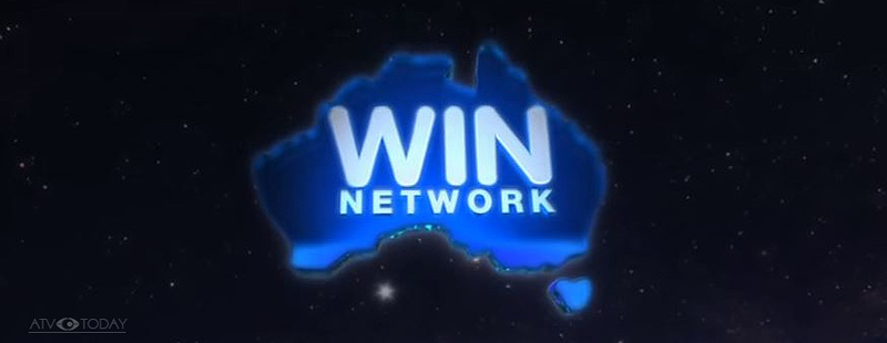 WIN Network card (photo credit: ATV Today)
