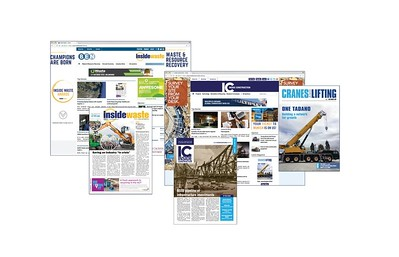 Mayfam MEdia mags - Prime Creative Media