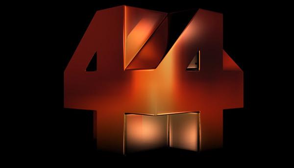 Four Corners logo (photo credit: ABC)