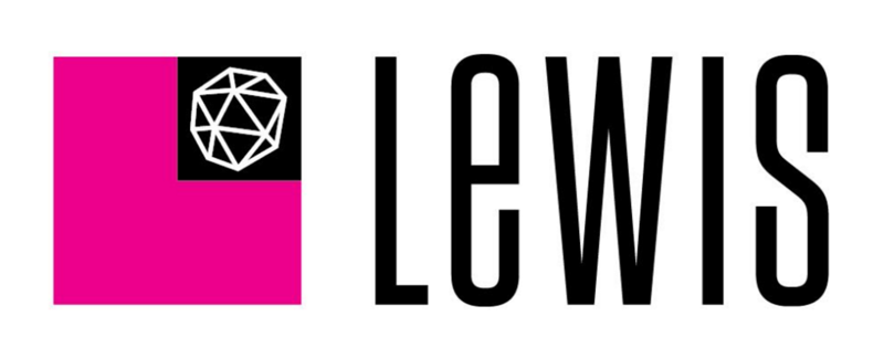 Lewis logo (photo credit: CPRFHK.org)