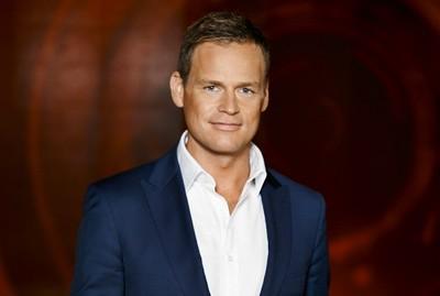 Tom Steinfort (photo source: TV Tonight)
