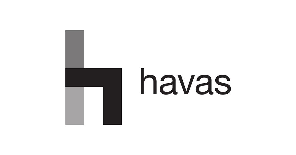 Host/Havas logo