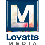 Lovatts Media (photo credit: LinkedIn profile)
