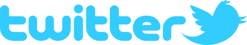Twitter logo (photo credit: USC)
