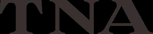 Trish Nicol Agency logo