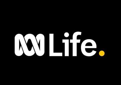 ABC Life logo (photo credit: ABC)