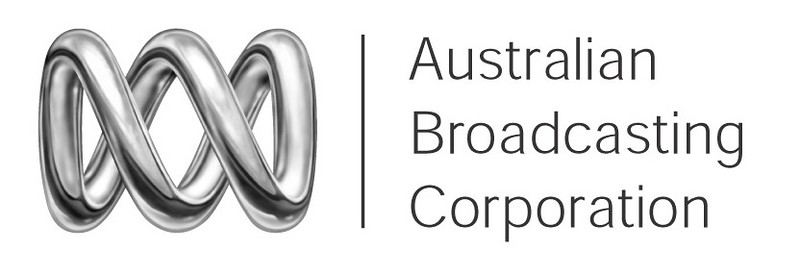ABC logo (photo credit: ABC)